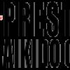 Preston Aikido