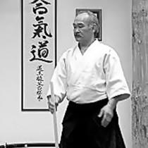 Aikidoists Beware By T.K. Chiba