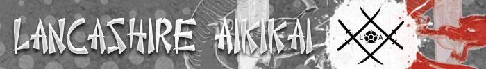 page-headers-lancashire-aikikai