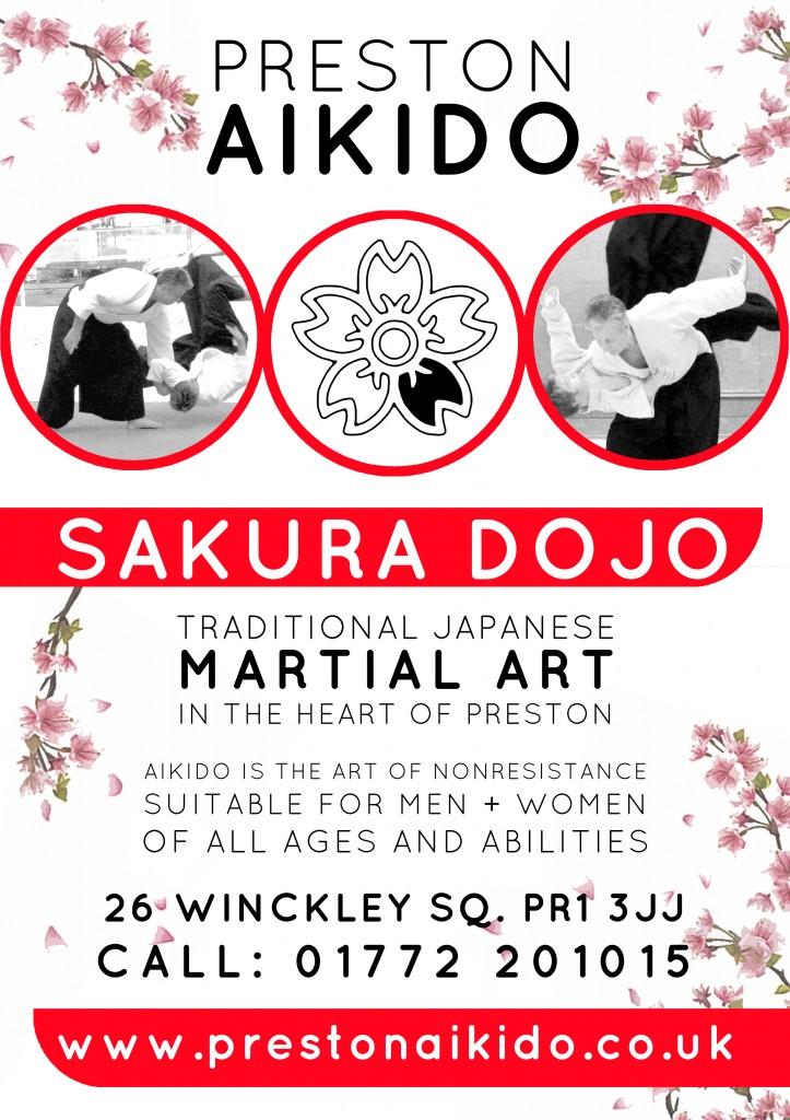 sakura poster cherry blossom