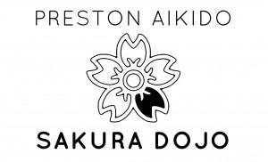 sakura dojo logo